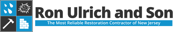 RonUlrichandSon.com Logo